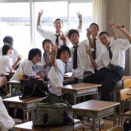 mokykla-1024x931