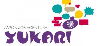 Logo spalvotas