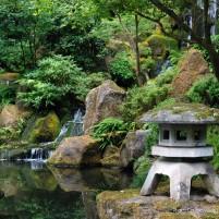0005cc-japanese-garden-credit-sam-szapucki