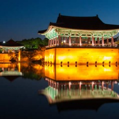 south_korea_temple