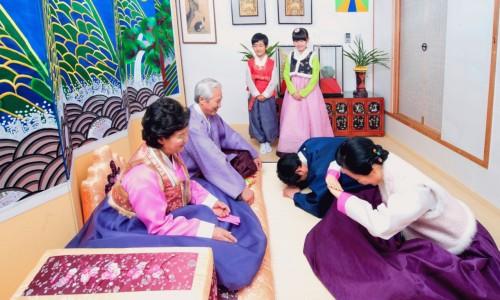 Korėjiečių naujieji metai [www.jakwave.co.uk]