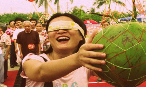 kokosų diena-001