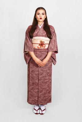 Kimono 4