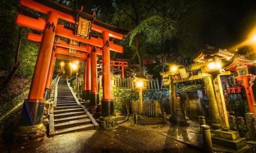 shinto-history2