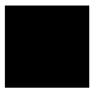 yukari kanji